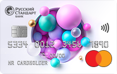 rsb_mcp_00000453