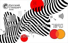 rsb_mcp_00000455